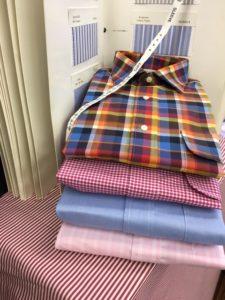 Custom Individualized shirts LS Mens clothing