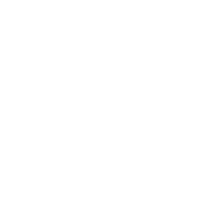 LS Mens Clothing