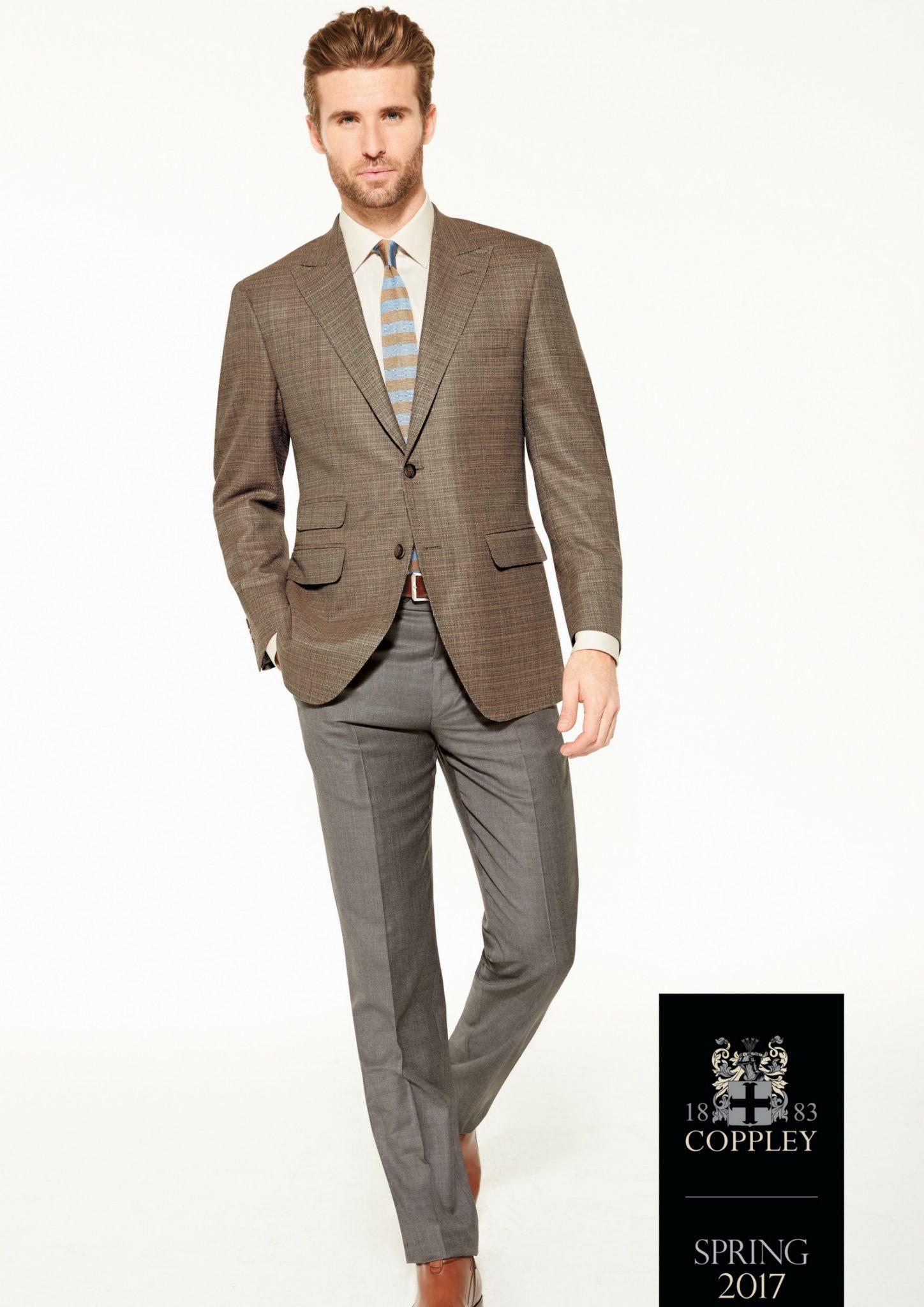 b5ac5a325f6 Custom Clothing NYC